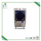 7000 cmh painel de controle de fluxo de ar eco refrigerador de ar portátil