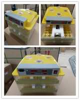Egg hatching machine price/snake egg incubator/incubator spare parts