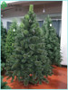 /product-gs/hot-sale-artificial-pine-needle-christmas-tree-with-pine-cone-60259414683.html
