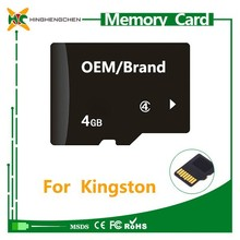 sd card memory for 4GB 8GB 16GB 32GB mini sd card