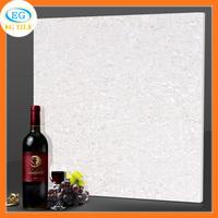 600x600 800x800 1200x600mm natural stone light color polished porcelain ceramic flooring tile