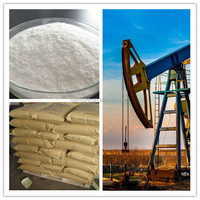 XC polymer, manufacturer oil drilling xanthan gum, 11138-66-2