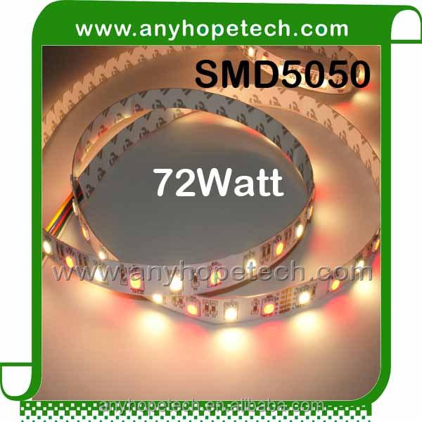 5050-60RGBW-IP20-70