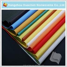 Wholesale Cheap China Supplier PP Spunbond Nonwoven Fabrics Price