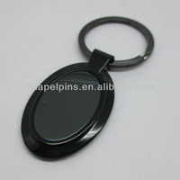 factory direct key chain from china factory