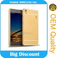 wholesale goods from china mobile phone case for lenovo s820