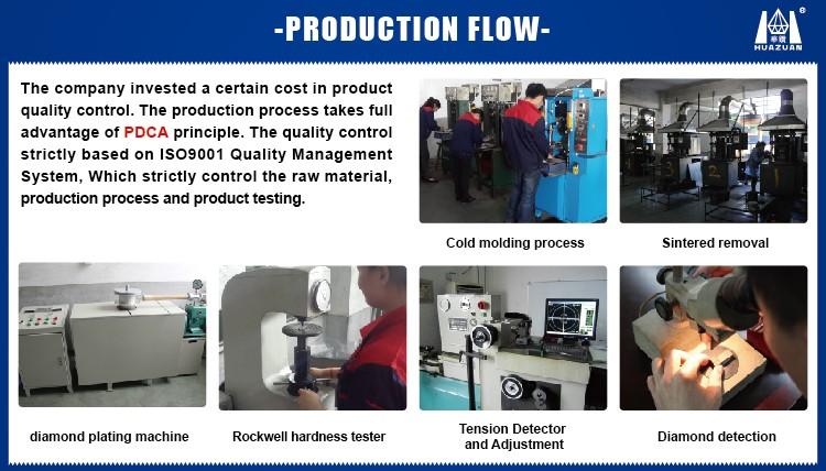 Production flow-01.jpg
