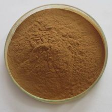 Punicalagin A + B,high quality in bulk stock,GMP manufacture,welcome inquiry