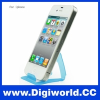 Mobile phone Holder Stand For iPhone Mobile Phone Stand