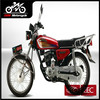 New classical sale chinese motorcycle new