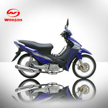 Cheap mini gas motorcycles for sale(WJ110-VIII)