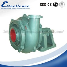 Hot-Selling High Quality Low Price Dredge Slurry Booster Pump Price ES-8S
