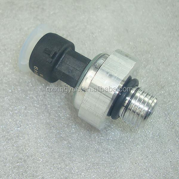 Oil Pressure Temperature Sensor Switch Chevrolet Camaro Malibu ...