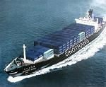 china freight forwarder service to Durban