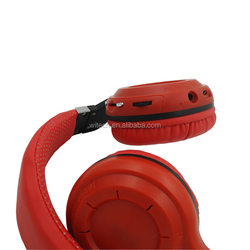2015 New headphone driver, 40mm headphone driver unit made in china