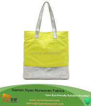 Women Large Shopping Bag Shoulder Bag Handbag Purse Tote Canvas Cotton Bag