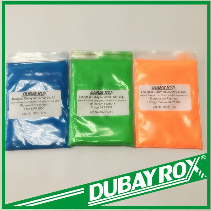 fluorescent pigment1