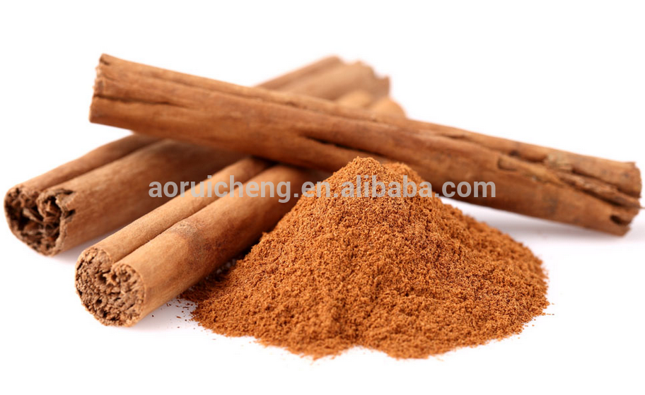Best-selling-product-cinnamon-polyphenols-extract-powder.png