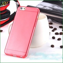 For iPhone 6 4.7 inch Shockproof Dirtproof Protect Case Cover New