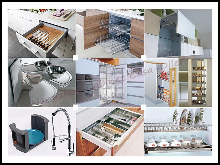 moderni a prezzi accessibili uv lucido mobili da cucina viola ... - Mobili Lucido Armadio Viola