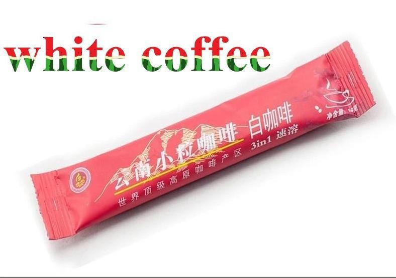 Растворимый кофе 3 50bag/800 ,