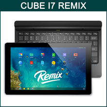 Tablet PC 11.6 inch Intel Z3735F 1920X1080 Touch Screen 2GB RAM 32GB ROM 5MP Camera 8400mAh GPS Cube I7 Remix
