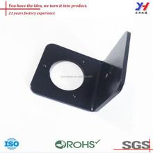 OEM ODM customized pole mount flexible camera mount/roof mount car camera