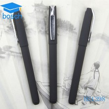 Pilot super 0.5mm plastic fancy pen gel roller gel pen