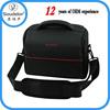 shoulder camera bag insert universal waterproof camera case slr camera case