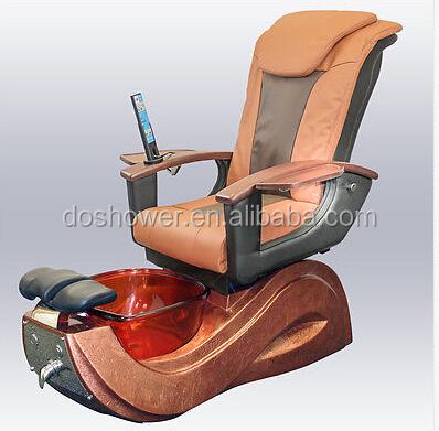 Tipo pedicure manicure e pedicure ferramentas e materiais para salão de beleza móveis