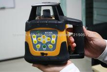 Nivel láser de alta precisión KF-308