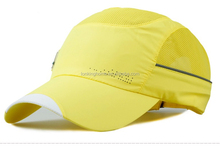 2015 summer sports cap, fashion solar fan cap, us snapback hats, Embroidery Snapback Caps, hats and caps