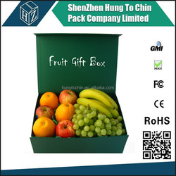Hungtochin Pack direct manufacturer wholesale printed fruit box delivery melbourne