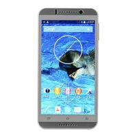 HG 5.5inch MTK6572 dual sim card dual core wholesale of mobile phones in dubai