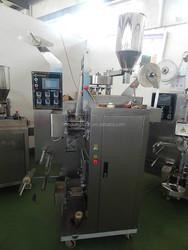 Best Price Herbals Tea Packing Machine