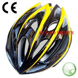 road helmet, bicycle helmet, GS bike helmet
