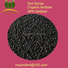 China factory price agriculture organic fertilizer