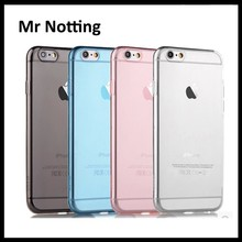 hot selling mobile phone case cell phone cover for iphone 6 plus