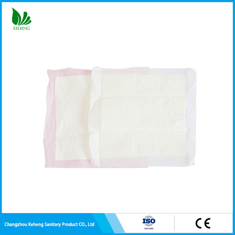 !7 disposable underpad#super-soft underpad(xjt)N24A0085