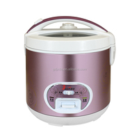 HOT SALES HIGH QUALITY DELUXE RICE COOKER