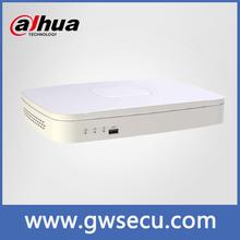 dahua Mini Homeuse 16 channel DVR Onvif 16CH Full D1 Smart Mini 1U Standalone 4TB 1HDD Full D1 DVR