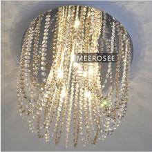 Best Price Home Ceiling Lighting Crystal Pendant Light Metal Lighting for Home MD3179