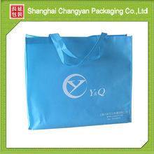 purple eco friendly bag reusable shopping bags (696-3970)
