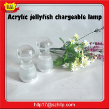 Latest Table Accessories Special Home Decor Battery Lamps For Kids