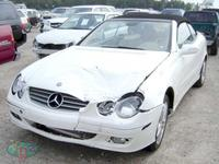 Used And Salvage Cars