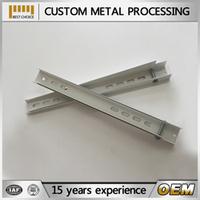 bracket, stainless steel air conditioner bracket