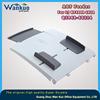 /p-detail/Para-HP-Color-LaserJet-2820-aio-2840-3052-3055-entrada-para-montaje-ADF-bandeja-OEM-OEM-300006935684.html