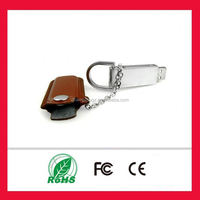New product different models pen drive