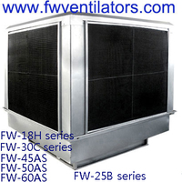 home appliances split air to water pump cooling water caravan air conditioning units prices