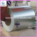 electro galvanized steel roll